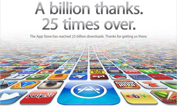 25 billion apps downloaded.png