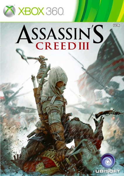 Assassin's Creed 3 cover.jpeg